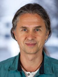 Carsten Gramatke