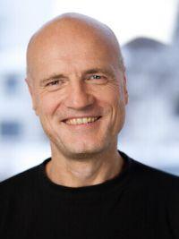 Dirk Feddersen
