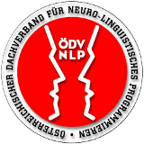 NLP Practitioner Ausbildung nach DVNLP Richtlinien in Berlin, Köln, München