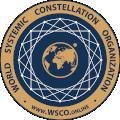Ausbildung Systemisches Coaching nach WSCO in Berlin