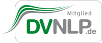 NLP Ausbildung Zertifizierung nach DVNLP in Berlin, Köln, München