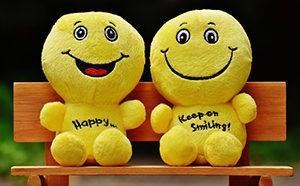 interventionen-positive-psychologie-wohlbefinden-depressionen