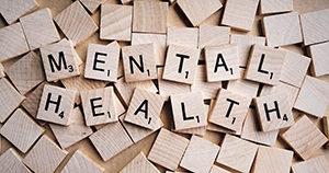 mentale-gesundheit-nlp-training-studenten-angst-depression-soziale-dysfunktion