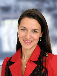 Marion Hödl