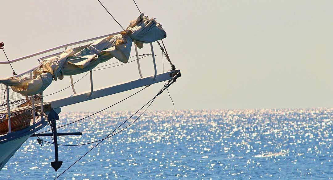 Ausbildung Coaching Tools auf Mallorca (Spanien)