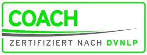 NLP Coach Ausbildung (DVNLP) in Berlin