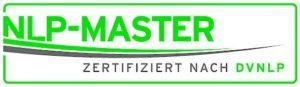 NLP Master Ausbildung nach DVNLP in Berlin