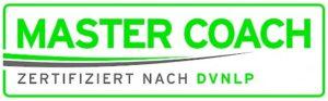 NLP Coach Ausibldung (DVNLP) in Berlin