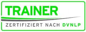 NLP Trainer Ausbildung nach DVNLP in Berlin