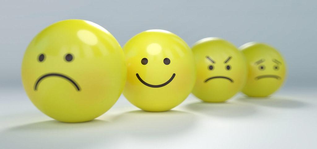 neurolinguistische-psychotherapie-wirksamkeit-phobie-angst-depression