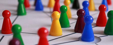 seminar-systemische-aufstellungen-aufstellungsarbeit-familienaufstellungen