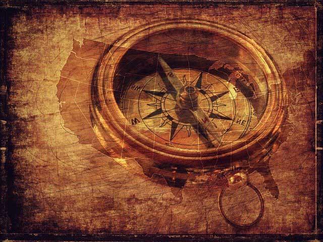 NLP-Timeline-Wertearbeit-Wertekompass
