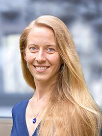 Angela Keim
