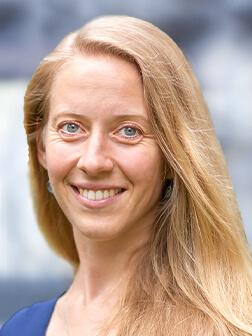 Angela-Keim-Trainer-Coach-GFK
