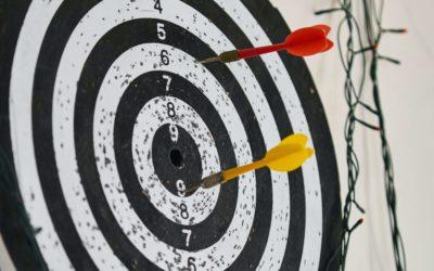 SCORE Integration Format: Zielkonflikte klären