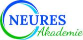 NEURES Akademie