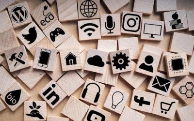 Erfolgreich Online-Seminare geben: Medien & Tools für Online-Trainings